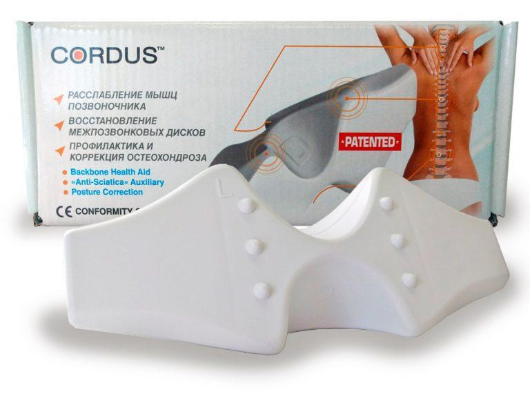 Cordus
